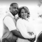 Tesha_Daryl_Engagement-8773