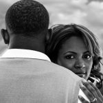 Tesha_Daryl_Engagement-8791-Edit