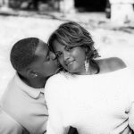 Tesha_Daryl_Engagement-8848