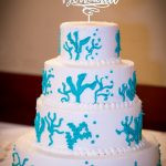 weddings-7975