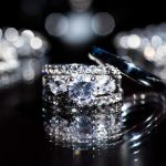 weddings-9636